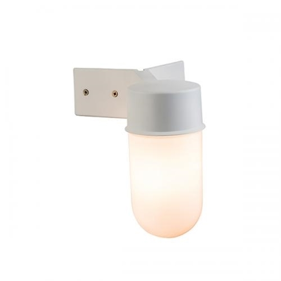 Endon ware pill outdoor corner lightwholesale electrics jersey picture of endon ware pill outdoor corner light aloadofball Choice Image