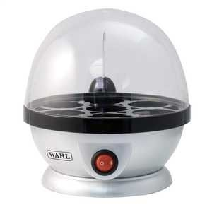 Picture of WAHL EGG BOILER