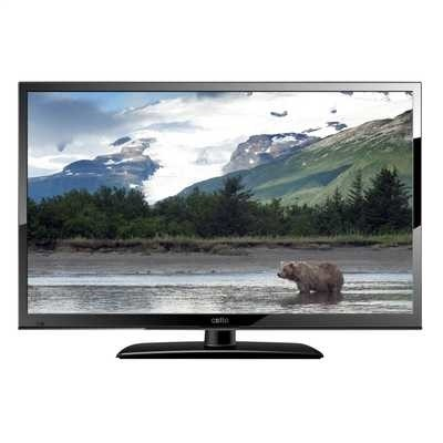Picture of CELLO 24IN FULL HD FREEVIEW