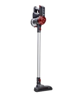 Picture of HOOVER Freedom Lithium 2in1 Cordless Stick Vacuum Cleaner