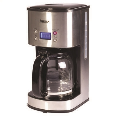 Picture for category Coffee Makers