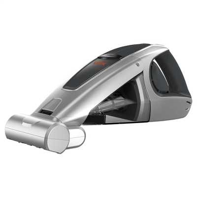Picture of 18V VAX GATOR PET CORDLESS HANDHELD CLEANER