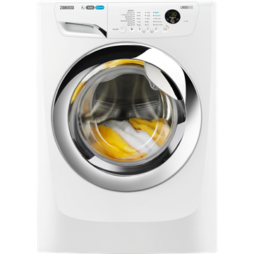 Picture of Zanussi ZWF81463WH