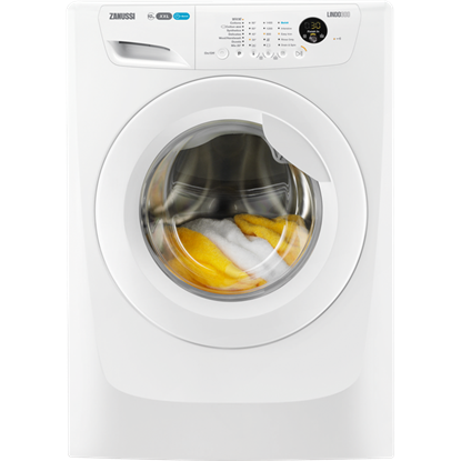 Picture of Zanussi ZWF91283W