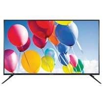 Picture of Linsar-49UHD500