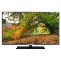 Picture of Linsar 43HDR510