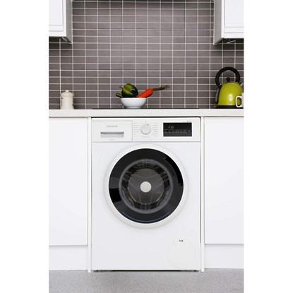 Picture of Siemens IQ-300 WM14N202GB